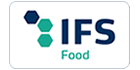 ifs-food-img