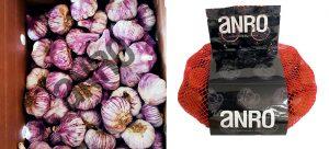 packaging cajas campo 300x136 - Inicio