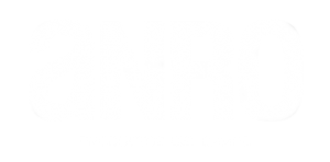 anro-logotipo-mini