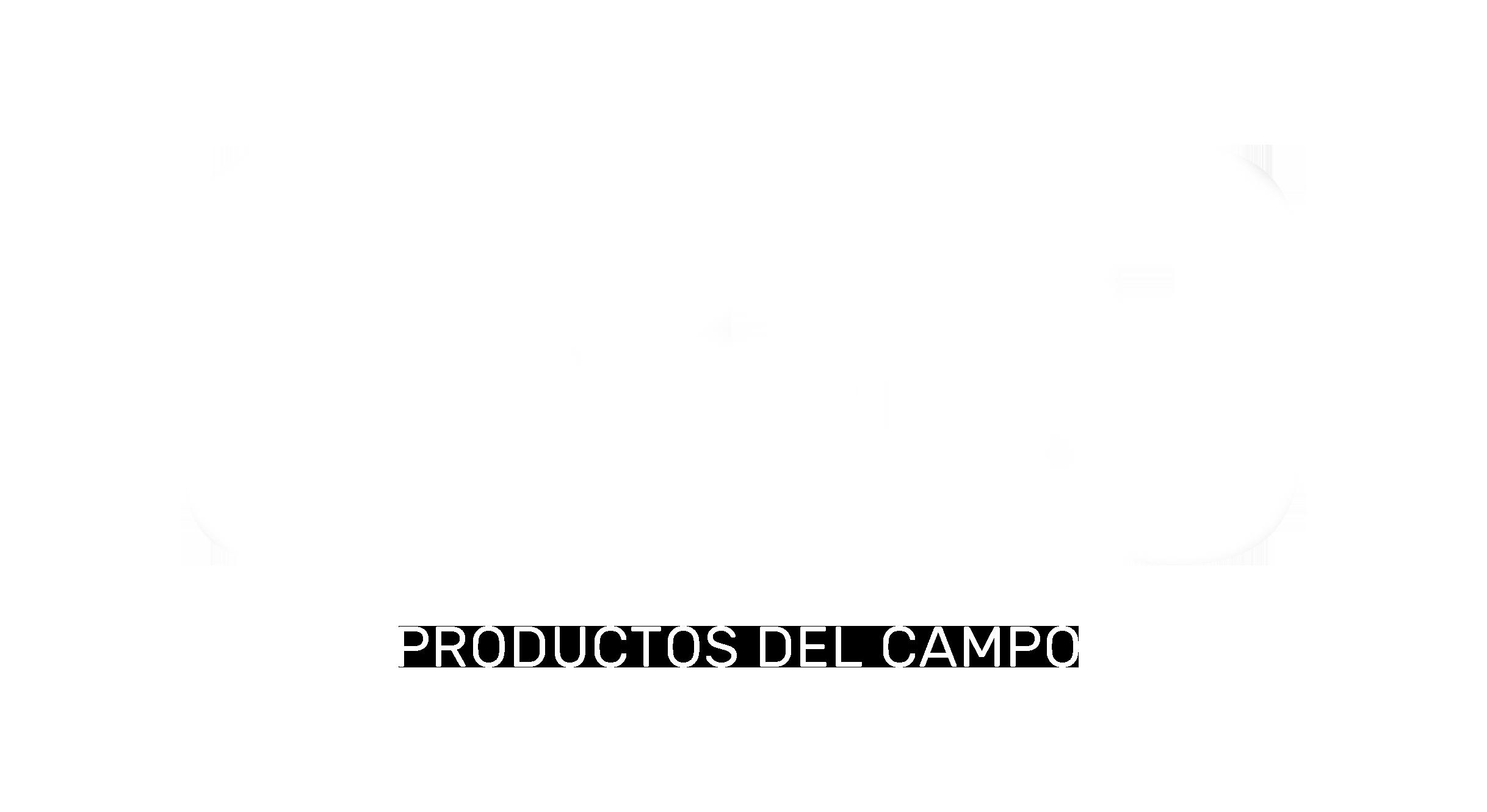 Productos del campo en Zamora